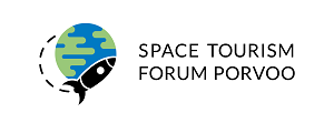 SPACE TOURISM FORUM PORVOO
